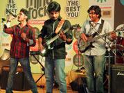 Mind Rocks Youth Summit 2013 begins in Kolkata