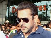 Salman verdict: Bollywood stars who went to jail
