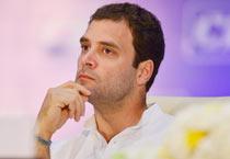 Rahul Gandhi getting battle ready for 2014