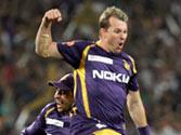 Kolkata Knight Riders beat Delhi Daredevils to win IPL opener