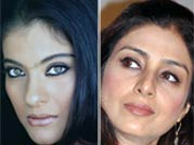 20 stars in Limca Book for Records from the world of cinema