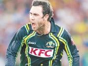 The big, fat IPL bonanza: It's easy money making for few players this season