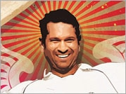 10 facts you didn't know about Sachin Tendulkar