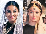 Glitz and glamour galore at Cannes