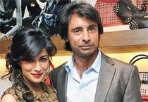Bollywood couples headed for splitsville