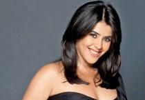 Bollywood celebs under IT Scanner