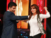 Jhalak Dikhla Jaa is back with a bang!