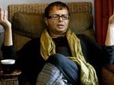 Remembering filmmaker Rituparno Ghosh