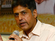 Government has allies' support on food bill, says Manish Tewari