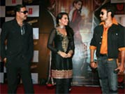 First look launch: Once Upon A Time In Mumbaai Again