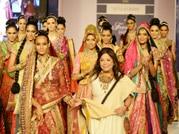 Day 2 brings Rajasthan royal heritage alive at RFW!