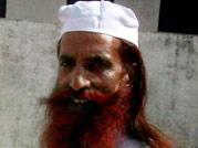 Pak prisoner Sanaullah Ranjay dies in Chandigarh hospital