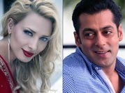 Meet Iulia Vantur, the girl Salman hints at marrying this year