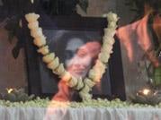 Aamir, Deepika attend Jiah Khan