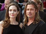 Angelina Jolie's first red carpet appearance after double mastectomy