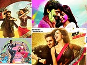 Bollywood's hits and misses in 2013