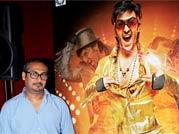 Besharam trailer launched, sans Ranbir