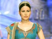 Best looks from India Bridal Fashion Week Day one
