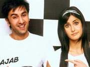 Katrina Kaif and her love life!