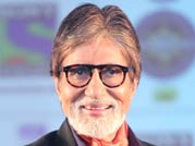 Big B excited: KBC 7 launches with changes