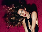The rise and rise of Gisele Bunchen