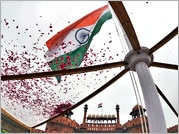 PM addresses nation on 67th Independence Day