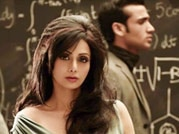 Is she really 49? Sridevi looks drop dead gorgeous in a magazine's photoshoot