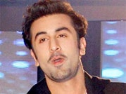 Ranbir launches Indigo Nation's Besharam collection
