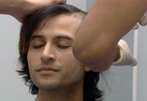 Bigg Boss 7, hell mates get treatment!