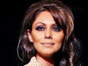 Birthday girl Gauri Khan turns 43