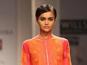 Best looks from WIFW Day 2