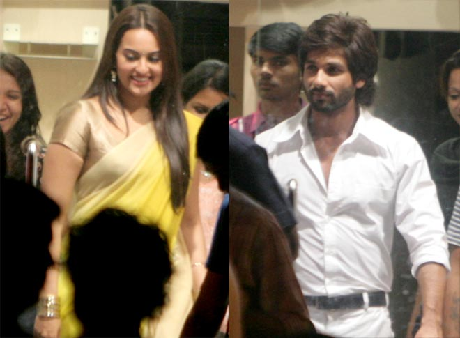 r rajkumar hindi film ringtone