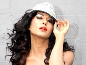 The many moods of Veena Malik