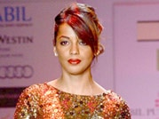 Beauties grace the ABIL Pune Fashion Week 2013 in style