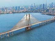 TripAdvisor: Traverse through some of the most popular bridges in India