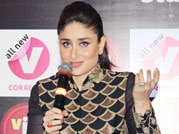 Kareena Kapoor stands up for safety of women