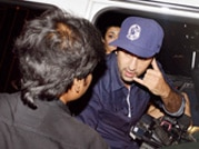 Ranbir Kapoor unleashes fury on media person