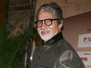 Amitabh Bachchan roots for senior citizens