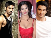 Bollywood debutantes of 2013