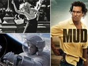 Top 10 Hollywood films of 2013 that made headlines for good reasons