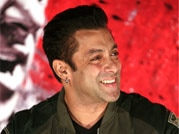 Superstar Salman Khan unveils trailer of Jai Ho