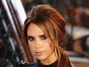 Learn from Victoria Beckham's five best fashion tricks