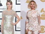 Cosmo's take: Best and worst dressed celebs at Grammy Awards