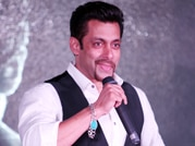 Will Salman Khan's new look be the latest trend?