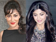 Weekend dhamaka, know what Chitrangada and Shilpa were busy with!