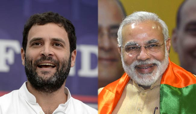 India Today Group-CVoter Mood of the Nation poll