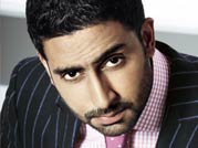 Happy Birthday Abhishek Bachchan!