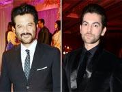 B-Town and TV stars rejoice at Siddharth Kannan's wedding bash