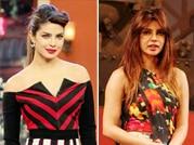 Priyanka Chopra's Gunday style file
