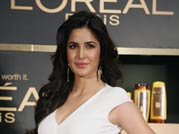 Queen of endorsements Katrina Kaif casts a spell in all-white avatar